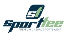 Sporttee
